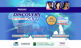 J-WAVE DISCOVERY2007