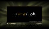 ECSTATIC Ver,2