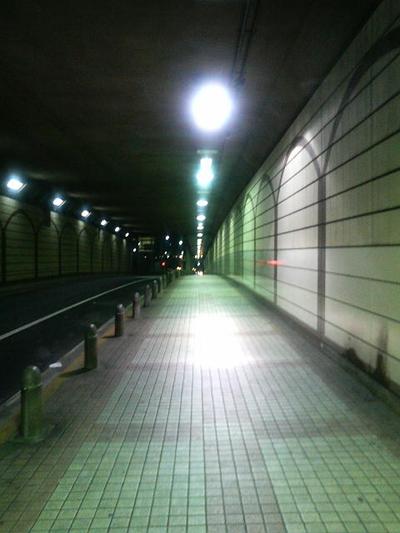 081225_ueda.jpg