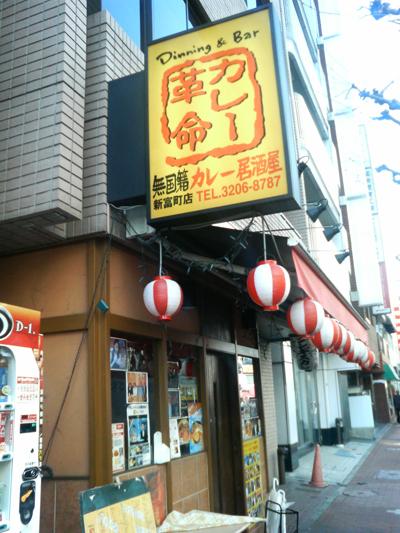 090416_ueda_01.jpg