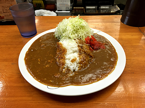 curry_nakaei_tsukiji.jpg