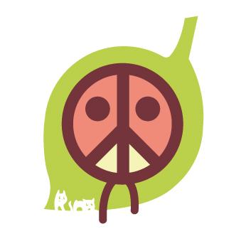 peacemark.jpg
