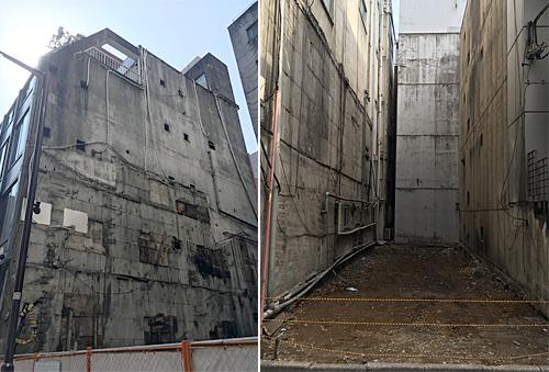 wall_ginza.jpg