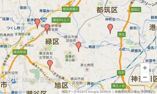 130917_oshi.jpg
