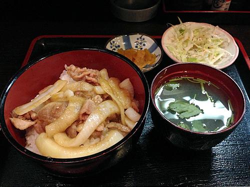 yoshii_02.jpg